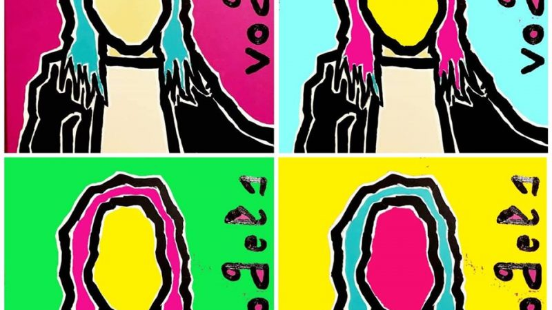 isabelle-pop-art